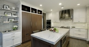 2Design-Group-kitchen