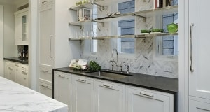 2Design-Group-kitchen1