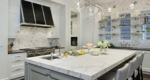 2Design-Group-kitchen2