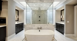 2Design-Group-masterbath1