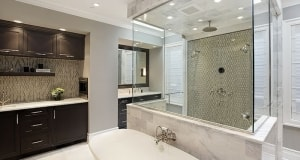 2Design-Group-masterbath2