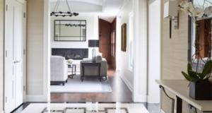 asiinteriors-livingroom