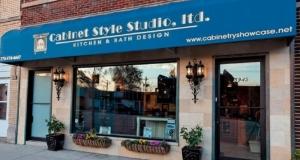 Cabinet-Style-Studio