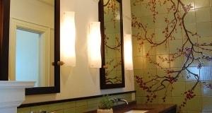 MGSI-Designer-GREENE-PROPPE-DESIGN-bath-design-1