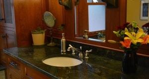 MGSI-Designer-GREENE-PROPPE-DESIGN-bath-design-2