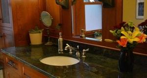 MGSI-Designer-GREENE-PROPPE-DESIGN-master-bath-design