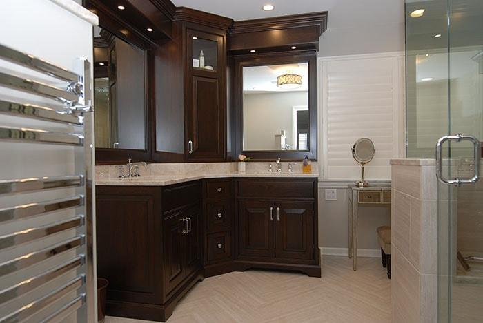 Kitchens Baths Unlimited Kitchen