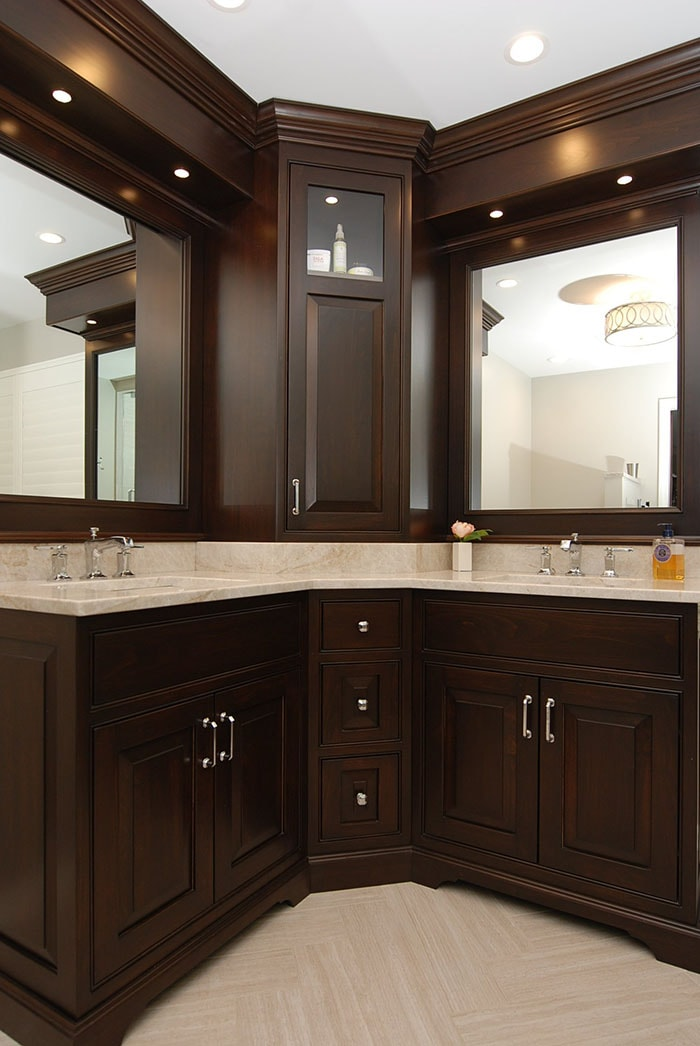 MGSI-Interior-Designers-Kitchens-Baths-Unlimited-Bath-Design-2-min