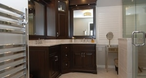 MGSI-Interior-Designers-Kitchens-Baths-Unlimited-Bath-Design-1-min