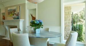 M.Cohen-Interior-Design-Living-Room