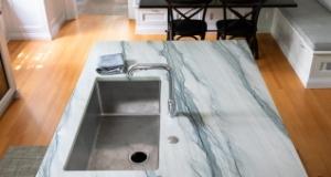 Shumaker-Design-Build-Associates-Living-Room