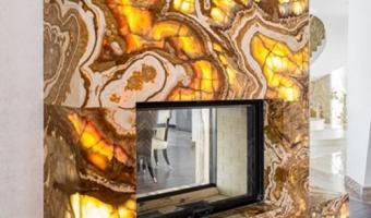onyx-fireplace1