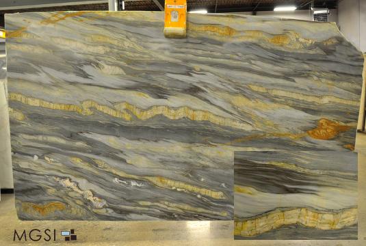 See April's New Natural Stone Products at MGSI