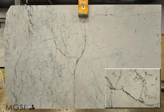 New natural stone slabs at MGSI