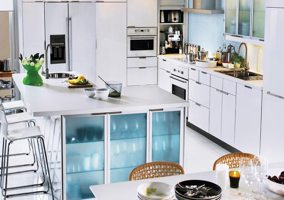 Budget Considerations for Your Kitchen Project