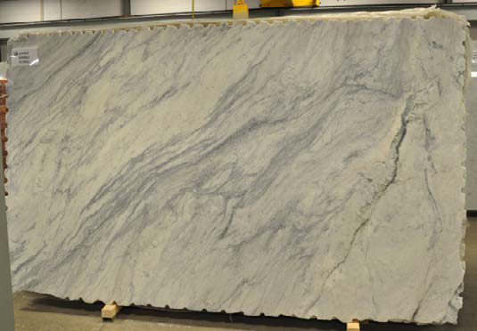 Durbee Marble slab