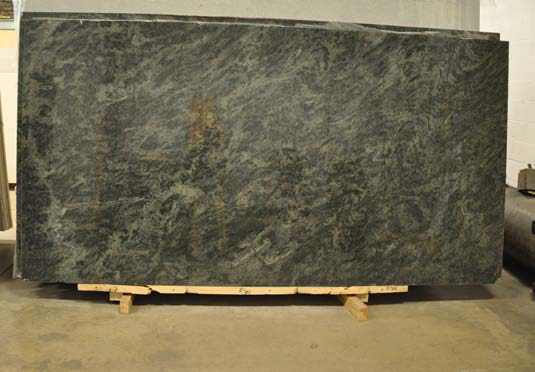 New Marble and Granite Supplies at MGSI in January