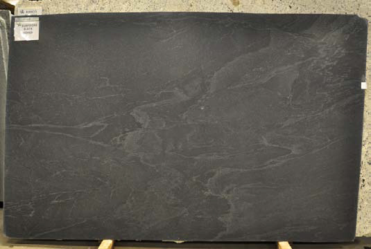 New Natural Stone Products at MGSI in February