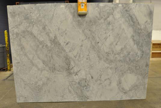 Quartzite - sandstone slabs