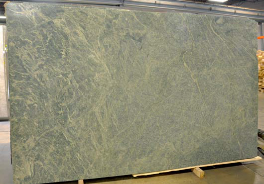 New natural stone slabs available at MGSI in April