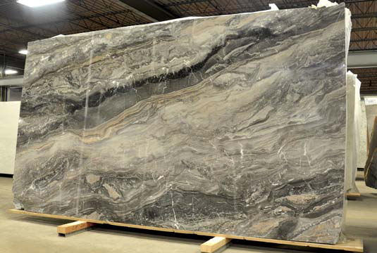 6 new additions to our natural stone inventory in April
