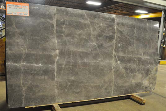 5 new additions to our marble and quartzite inventory in May