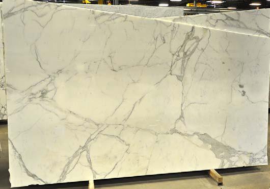 Calacata borghini marble slab