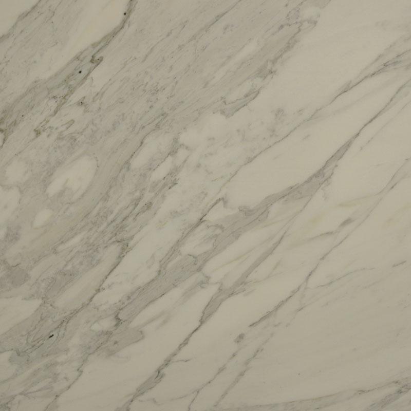 Calacata marble