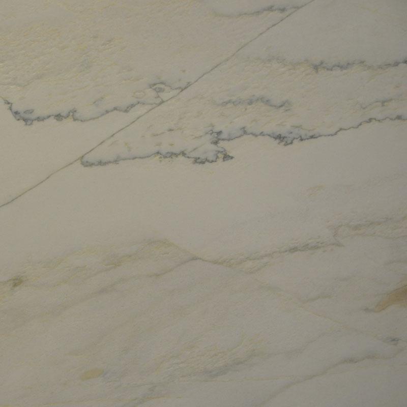 Calacata Quartzite