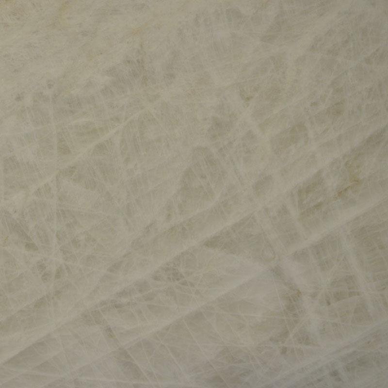 Iceberg Maxwell quartzite