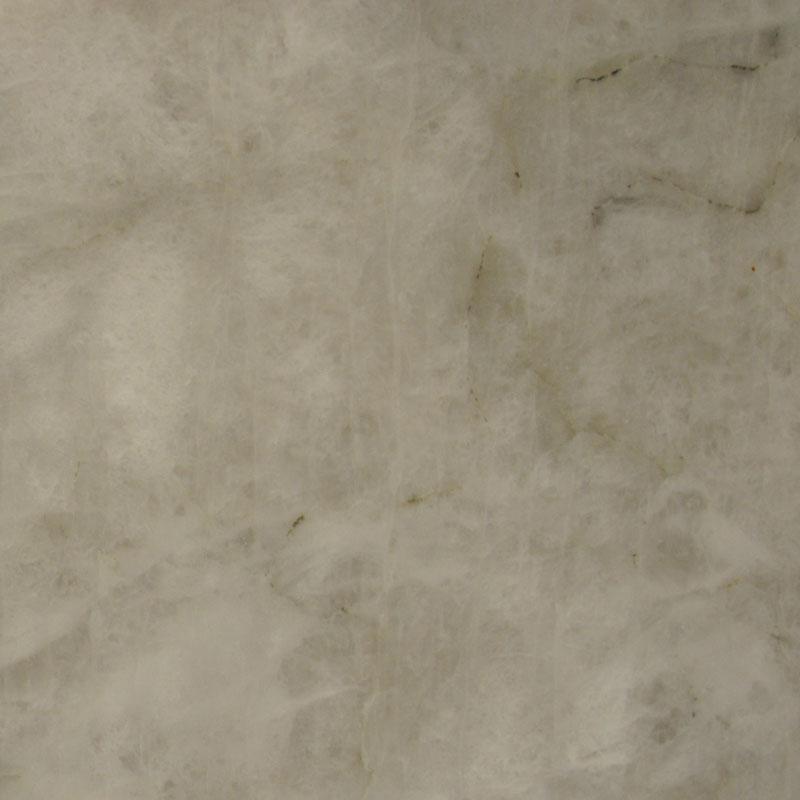 Lumix leather slab - detail
