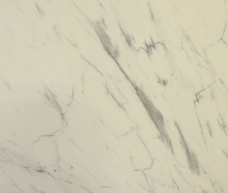 6 NEW ADDITIONS TO OUR MARBLE AND QUARTZITE INVENTORY