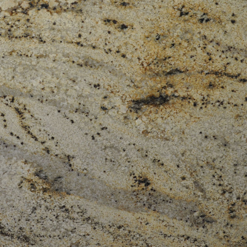Crema antique granite