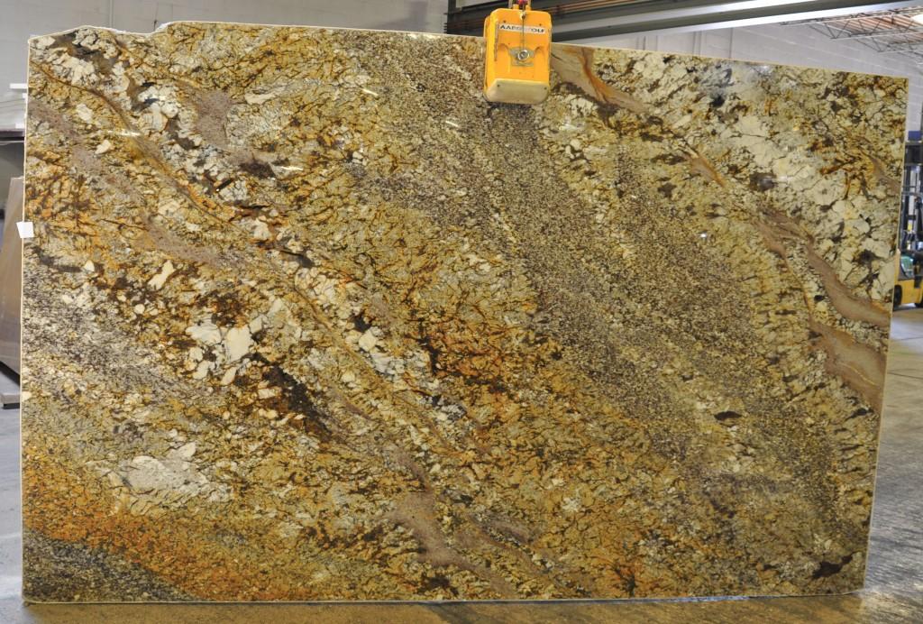 Granite slab - Normandy