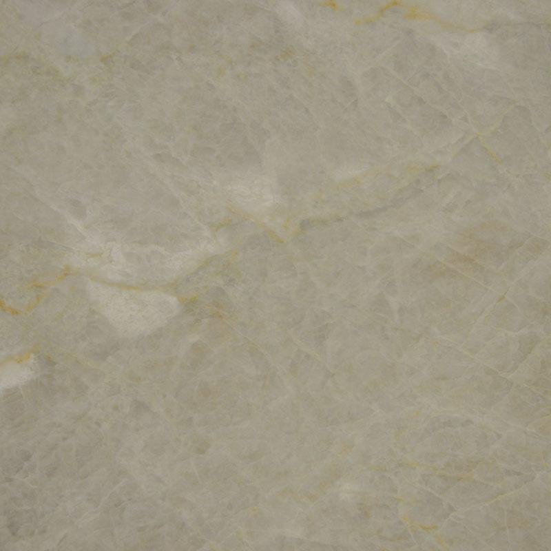 Taj Mahal Leather Quartzite
