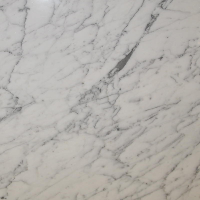 Polished Marble Detail