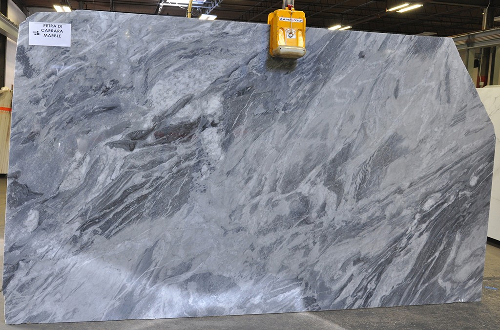 5 New Additions to the Natural Stone Inventory at MGSI