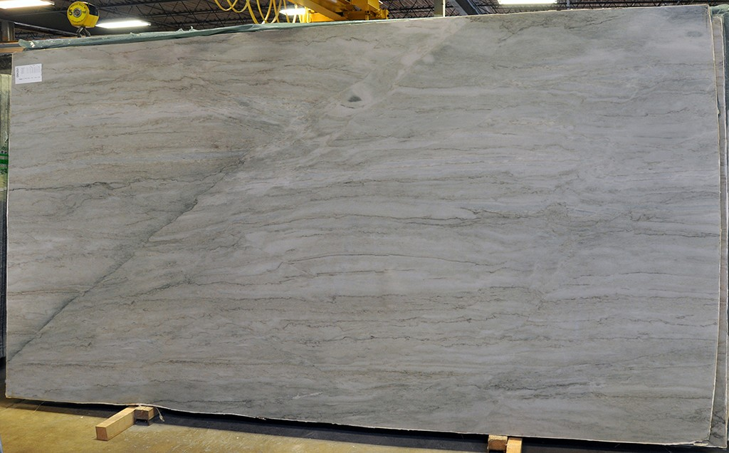 Flair Quartzite  Slab