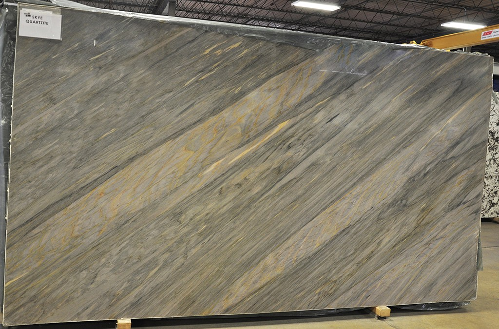 NEW NATURAL STONE SLABS AVAILABLE AT MGSI IN OCTOBER