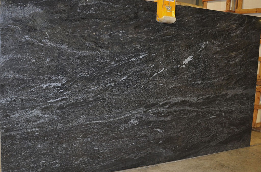 6 New Additions to the Natural Stone Inventory at MGSI in November