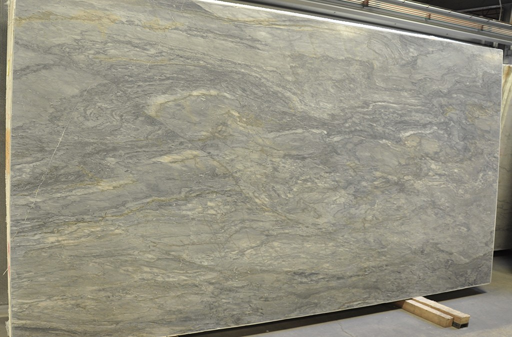 4 Additions to the Marble and Quartzite Inventory at MGSI in March