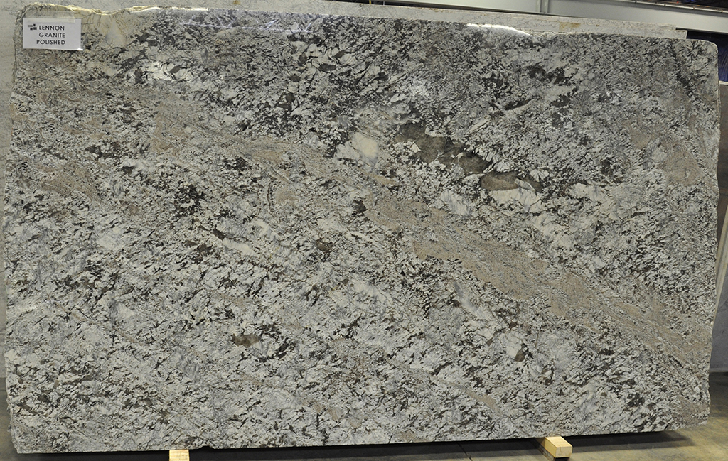 lennon granite slab