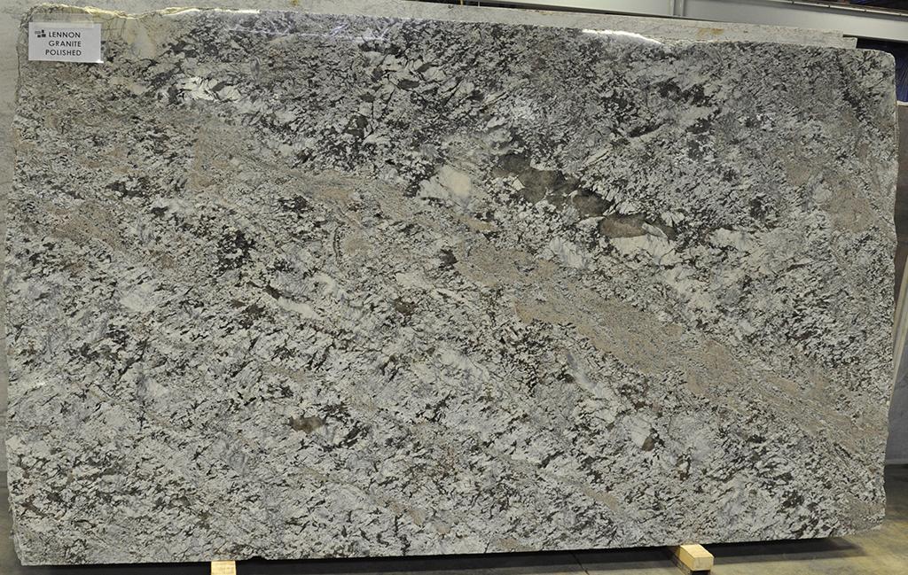 lennon granite slab