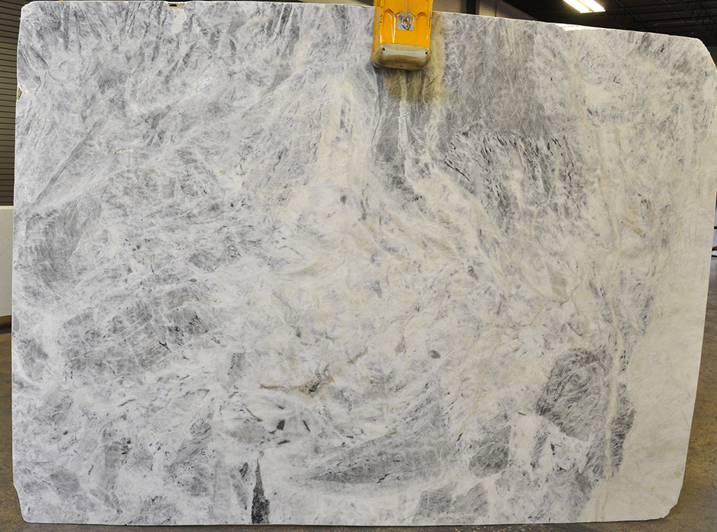 everest marble slabs