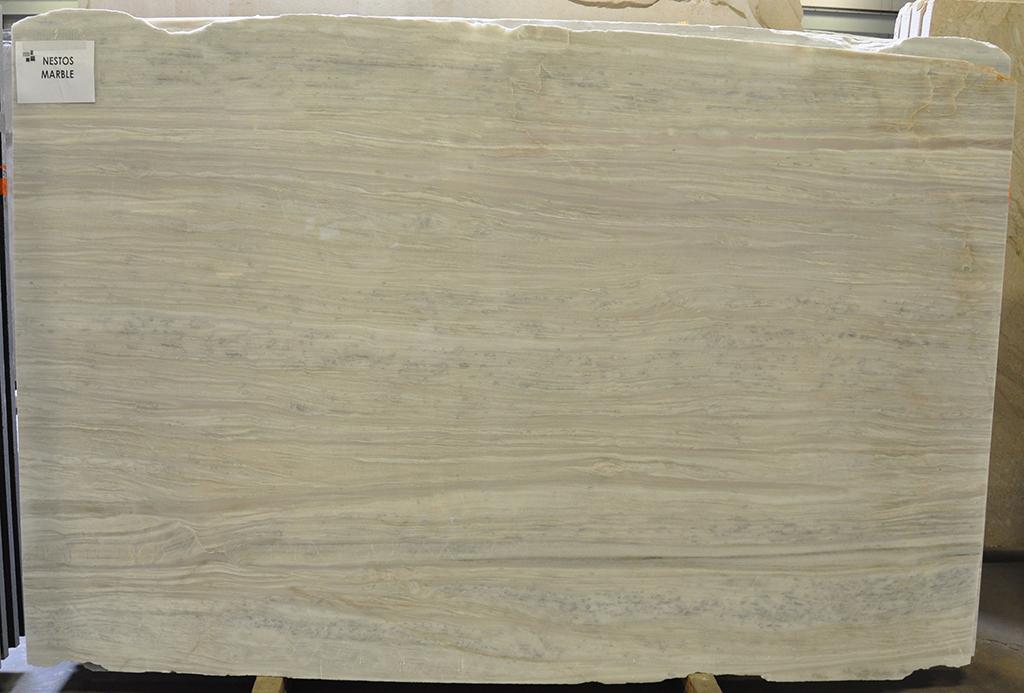 nestos marble slab
