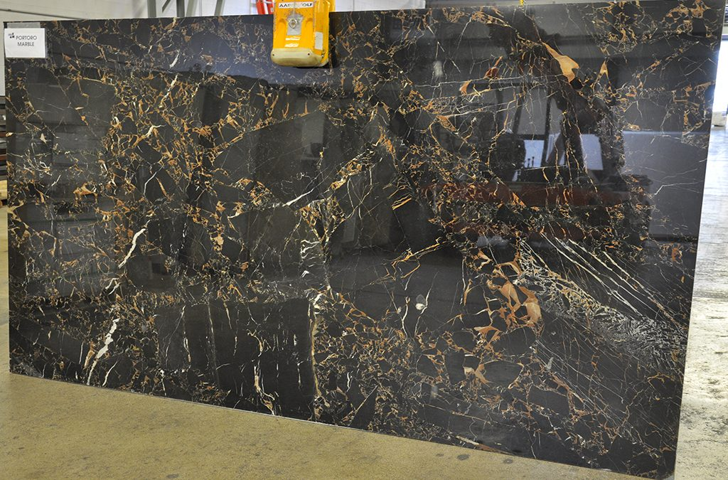 New Limestone, Granite and Marble Slabs at MGSI in May