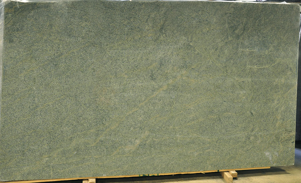 Costa Smeralda Granite slab