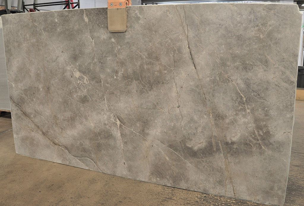 fior di bosco marble slab
