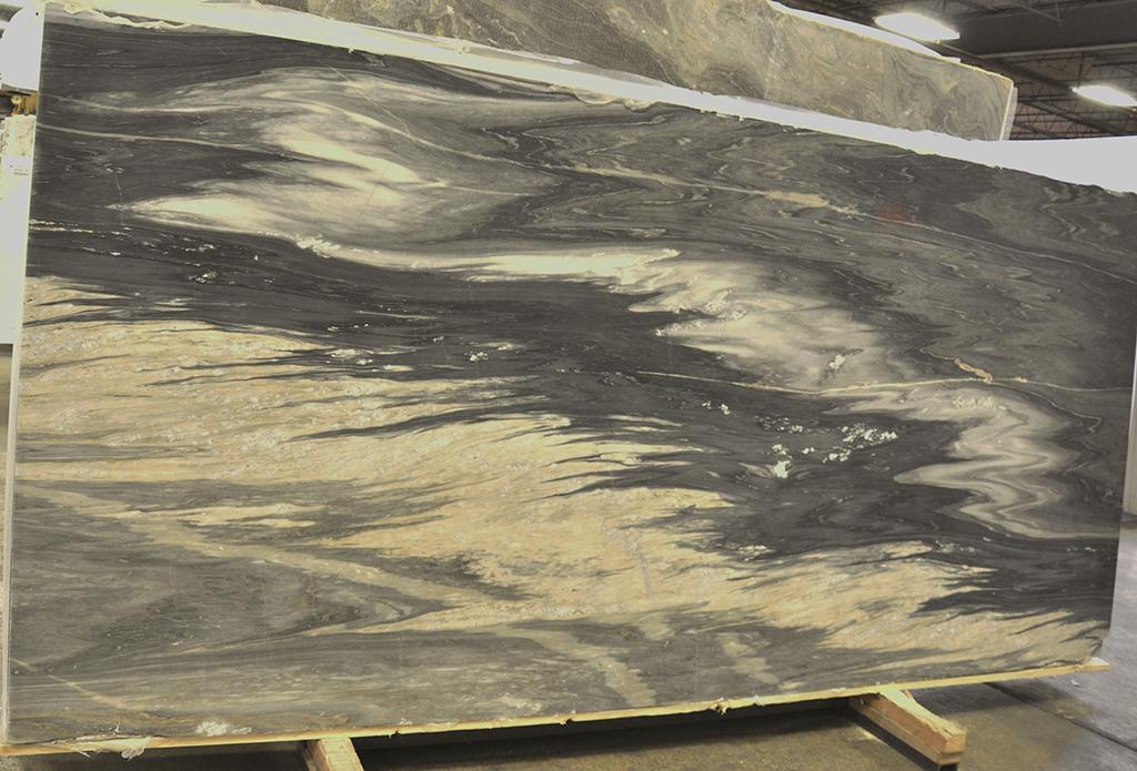 venice marble slab