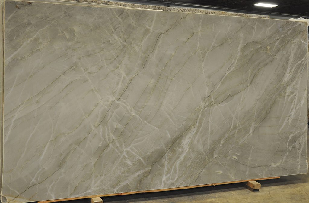 6 New Additions to the Natural Stone Inventory at MGSI